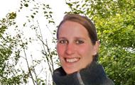Katharina Alder Ponyreiten