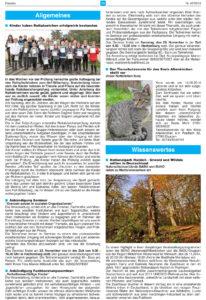 Artikel-Mitteilungsblatt-Re