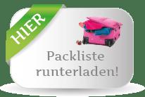 Packliste Klassenfahrt