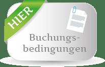 Homepage-Button-Buchungsbedingungen