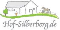 Hof-Silberberg
